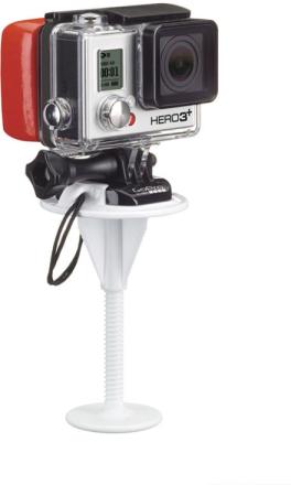GoPro Bodyboard mount 2015 Kameratilbehør