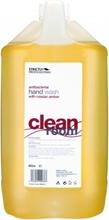 Antibakteriell håndsåpe 4 liter for dispenser