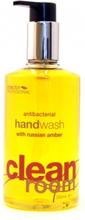 Antibakteriell håndsåpe 300 ml.
