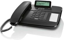 Gigaset telefon DA710