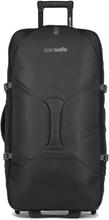 Pacsafe Venturesafe EXP34 Wheeled Luggage reiseveske Sort OneSize