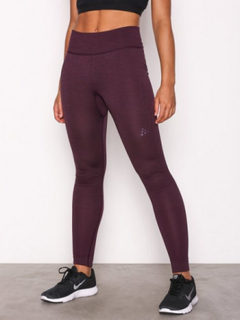 Craft Fuseknit Comfort Pants Lilla