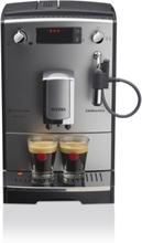 Nivona CafeRomatica 530. 4 stk. på lager