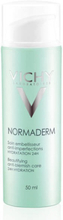 Vichy Normaderm Beautifying Anti-Blemish Care 50 ml