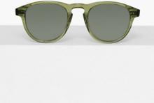 CHiMi Kiwi #002 Solglasögon Kiwi