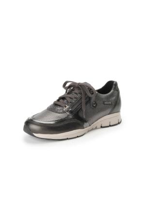 Sneakers 'Ylona' Fra Mephisto grå - Peter Hahn