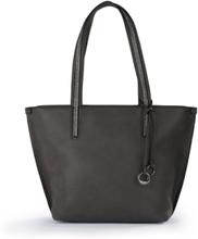 Handväska från Gabor Bags grå