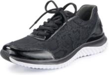 Sneakers från Gabor Rolling-Soft-Sensitive svart