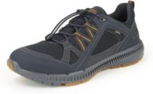 Sneakers Terracruise från Ecco blå