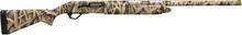 Winchester SX4 Waterfowl
