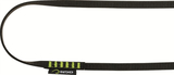 Edelrid Tech Web Sling 12 mm 90 cm night (017) 201