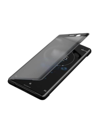 Style Cover Touch SCTH70 - Black