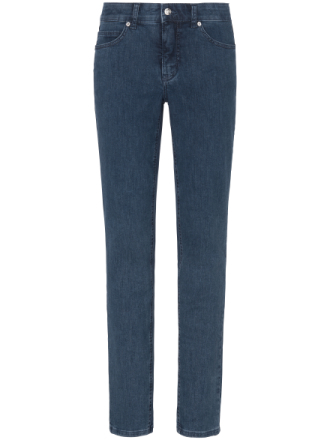"Feminine Fit""-jeans Inch 30 från Mac denim"