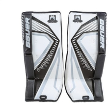 S17 Prodigy 3.0 Goal Pad Youth