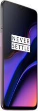 6T 128GB/8GB - Thunder Purple