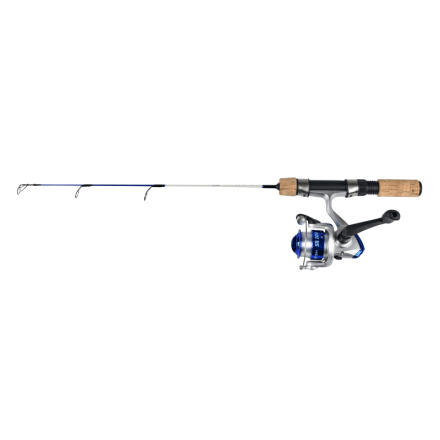 Ifish Super Ice Combo fiskespö 20 (50)