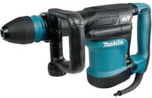 Makita mejselhammare SDS-Max 1100 W, 230 V