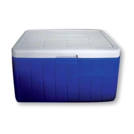 Seacool køleboks, 48 liter