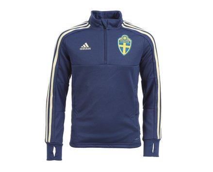 SVFF Training Jacket