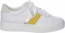Gant Footwear Aurora Leat
