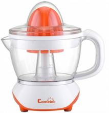 Elektrisk juicer COMELEC EX1007 0,7 L 40 W
