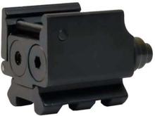 Lasersikte - for pistol