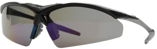 Oakley Beskyttelsesbriller