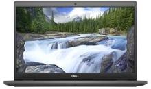 """Dell Latitude 3510 15,6""""'""""' FHD i3-10110U 8GB 256GB SSD Intel UHD620 W10Pro1Y Basic Onsite"""