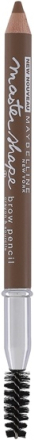 Maybelline Brow Precise Shaping Pencil Dark Blonde