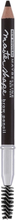 Maybelline Brow Precise Shaping Pencil Soft Brown