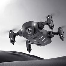 Liten droner med 4k kamera