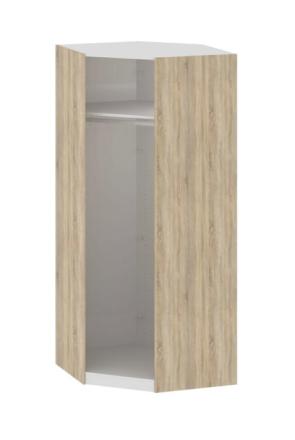 Tvilum Garderob Save Corner-Ek