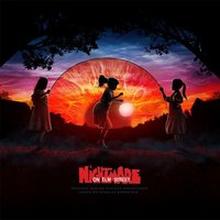 Death Waltz Recording Co. - A Nightmare On Elm Street (Original Motion Picture Soundtrack) 180g LP