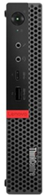 Lenovo Thinkcentre M920q Tiny Core I5 16gb 256gb Ssd