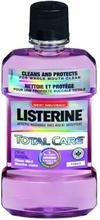 Listerine Total Care 250 ml