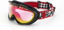 Smith Optics Anthem 3001000136