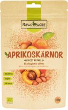 Aprikoskärnor EKO Bitter, 150 g