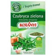 Kotanyi - Czubryca zielona mieszanka przypraw
