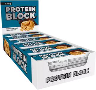 12 x Protein Block, 60 g