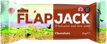 Flapjack Chocolate, 80 g