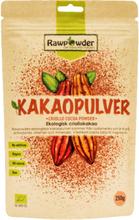 Kakaopulver EKO, 250 g