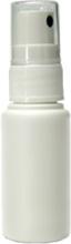 Sprayflaska, 30 ml