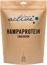 Hampaprotein Ekologisk, 400 g