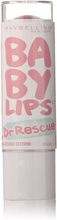 Maybelline Baby Lips Dr Rescue Lip Balm Stick