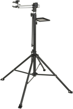 Red Cycling Products PRO Mounting Stand 4-legged 2020 Mekställ