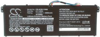 Dell Latitude 15 5000, 7.4V, 6850 mAh99f7e8abe7ca89d99bf87799dBatterier - PC batterier - Dell - Dell Modeller919https://www.batteriexperten.com/no/artiklar/dell-latitude-15-5000-batteri,-7.4v,-6850-mah.htmlDellDE1550NB0.00Jahttps://www.batteriexperten.com