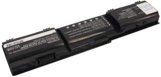 Acer Acer Aspire 1825 etc