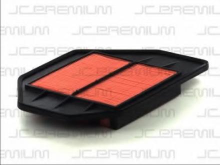 Luftfilter JC PREMIUM B24055PR