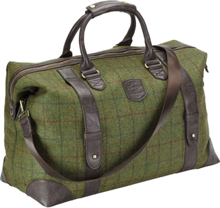Swedteam 1919 Weekend Bag