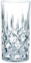 Longdrinkglas Noblesse, 4-pack, 38CL